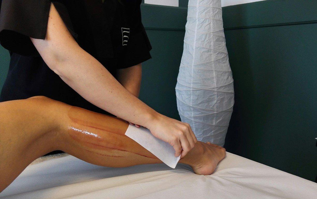 marilyn estetica trattamento corpo